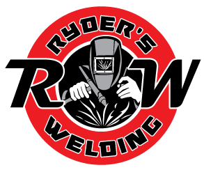 Ryder's Welding